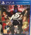 Persona 5 PS4 FR cover.jpg