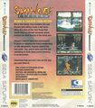 ShinobiLegions Saturn US Box Back.jpg