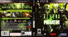 AvP PS3 US Box.jpg
