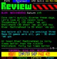 Digitiser Blam SS Review Page1.png