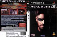 Headhunter PS2 EU Box.jpg