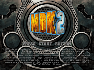 MDK2 title.png