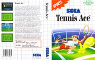 TennisAce EU cover.jpg