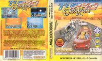 Turbo OutRun Spectrum EU Box.jpg