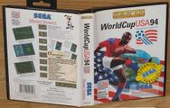 WorldCupUSA94 SMS PT cover.jpg