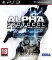 AlphaProtocol PS3 FR cover.jpg