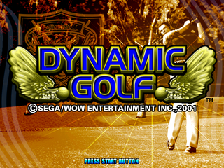 DynamicGolf title.png