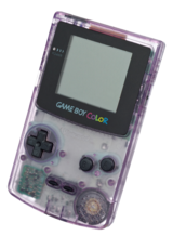 GameBoyColor.png