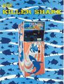 Killershark flyer1.jpg