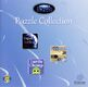 Orion's Puzzle Collection (World) (Unl) Front.jpg