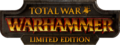 Warhammer limited edition logo.png