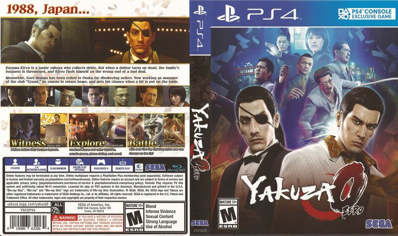 File:Yakuza0 PS4 US Box.jpg