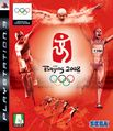 Beijing2008 PS3 KR cover.jpg