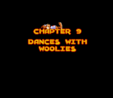 Bubsy Chapter9 Intro.png
