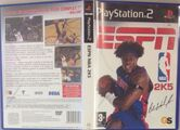 ESPNNBA2K5 PS2 FR cover.jpg