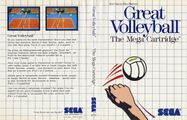 GreatVolleyball EU nolimits cover.jpg