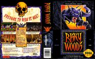 RiskyWoods MD US cover.jpg