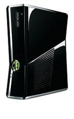 e9ebd24b6 Xbox 360
