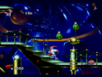 EarthwormJim MegaDrive level5.png