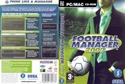 FM07 PC UK Box.jpg