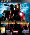IronMan2 PS3 RU Box.jpg