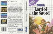 LordOfTheSword US cover.jpg