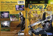 Otogi2 Xbox US Box.jpg