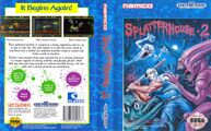 Splatterhouse2 MD US Box.jpg