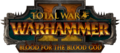 TWW2 Blood God logo.png