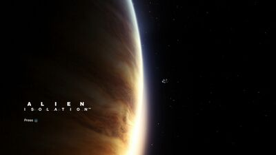 Alien Isolation PS4 title.jpg