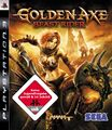 GoldenAxeBeastRider PS3 DE cover.jpg