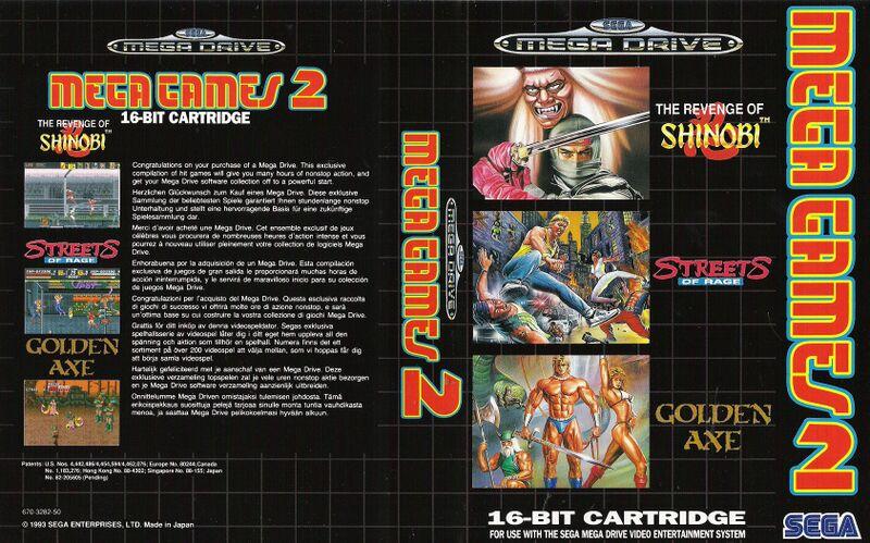 800px-MegaGames2_MD_EU_Box.jpg