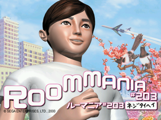 Roommania203 title.png