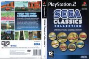 Segaclassicscollection ps2 eu cover.jpg