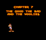 Bubsy Chapter7 Intro.png