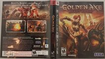 GoldenAxeBeastRider PS3 CA cover.jpg