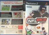 NFL2K3 PS2 FR cover.jpg