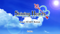 ShiningHearts title.png