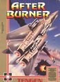 After Burner NES US Box.jpg