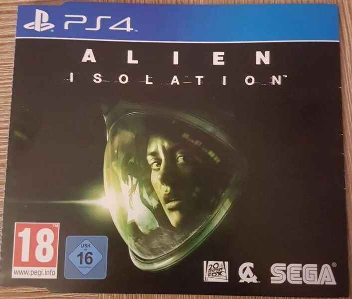File:AlienIsolation PS4 EU promo cover.jpg