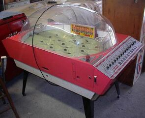 Basketball machine1.jpg