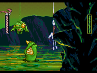 EarthwormJim MegaDrive bungee-chomp.png