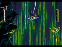 EarthwormJim MegaDrive bungee-mucus.png