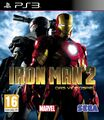 IronMan2 PS3 Aust cover.jpg