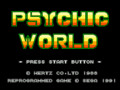 PsychicWorld title.png