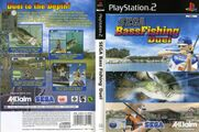 SegaBassFishingDuel PS2 UK Box.jpg