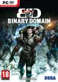 BinaryDomain PC ES cover.jpg