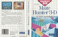 MazeHunter3D US cover.jpg