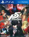 Persona 5 PS4 AS cover.jpg