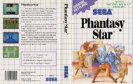 PhantasyStar SMS US cover.jpg